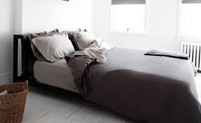 How To Wash A Feather Comforter What Is A Duvet Cover Choosing A Duvet Vs Comforter Which Is