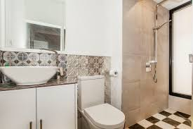 1267 Best White Bathrooms Images by 2 1267 North Road Oakleigh Vic Rental Unit For Rent