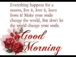 morning whatsapp pics wallpaper msg greetings