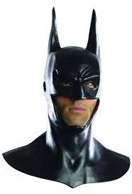 batman arkham costumes harley quinn joker robin