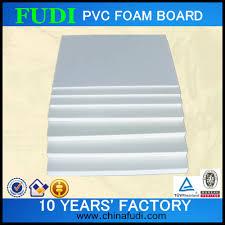 best quality sheets list manufacturers of 4x8 styrofoam sheets buy 4x8 styrofoam