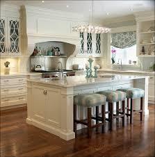 Light Grey Kitchen Walls by Kitchen Kitchen Backsplash White Cabinets Blue Grey Kitchen