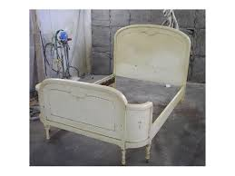 projects inspiration antique bed frame vintage genwitch