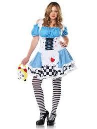 Xxxl Halloween Costumes Demo Salamanca Put Lil U0027 Extra Honey