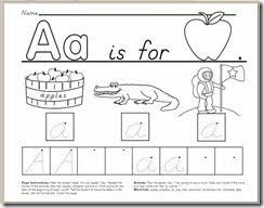 collections of 2 year old learning printables wedding ideas