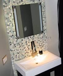 bathroom vanity tile ideas bathroom tile vanity ideas bathroom design ideas 2017