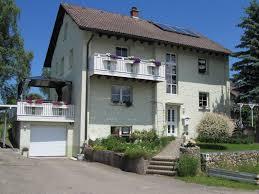 Ferienwohnung Bad Krozingen Ferienwohnungen U0026 Ferienhäuser Im Südlicher Schwarzwald