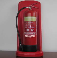 fire extinguisher cabinets stand loccie better homes gardens ideas