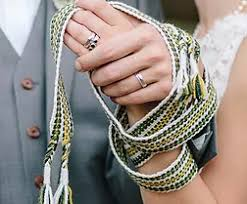 handfasting cords for sale handfasting cords for sale embracing union