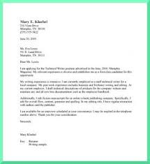 proper cover letter format writing a cover letter for resume