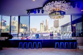 best corporate function venues in perth venuemob
