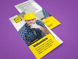 adobe tri fold brochure template premium adobe indesign templates indiestock
