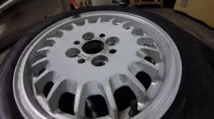 bmw e30 oem wheels bmw e30 bottle cap wheels part 1