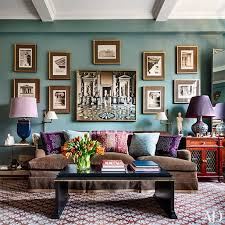 alexa hampton shares the best paint colors for your home
