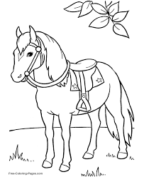 coloring pages com free animal coloring pages