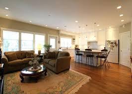 create kitchen floor plan create my kitchen house plan create house floor plan home design