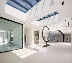 Best Modern Interiors Images On Pinterest Modern Interiors - Design modern interiors