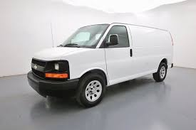 used chevrolet express cargo for sale in oklahoma city ok edmunds