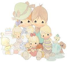 free precious moments clipart clipart collection free precious