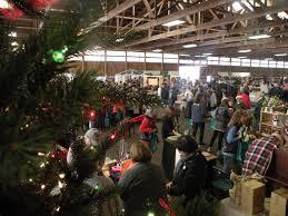 jeep christmas tree holiday market 2017 high hopes