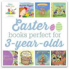easter bunny books easter books for 3 year olds 15 great titles no time for flash