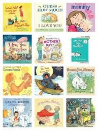 mothers day books quotes mothers day quotes