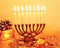 hanukkah candles for sale the purpose of a hanukkah menorah or hanukkiyah