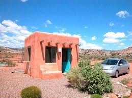 adobe house plans small adobe house plans best of adobe southwestern house plans