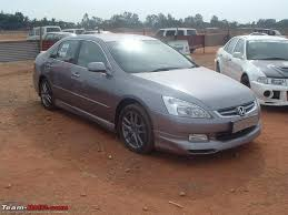 honda accord coupe india used honda accord or skoda rs team bhp
