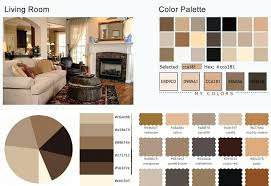 red color schemes for living rooms living room color palettes twwbluegrass info