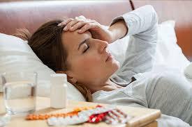 immunschwäche symptome gürtelrose bei immunschwäche was bedeutet das für den patienten