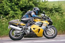 suzuki motorcycle green motorcycle modification suzuki gsx r750 srad the last 750