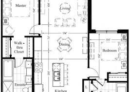 Floor Plan 2d Edmonton Condominiums Floor Plans Condos In Edmonton For Sale