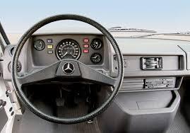 mercedes dashboard dashboard mercedes benz 310 d kastenwagen mit hochdach bm 602 4