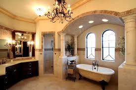 mediterranean style bathrooms venetian style waterfront palazzo mediterranean bathroom