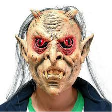 online buy wholesale latex horror masks from china latex horror