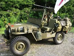 korean war jeep image gallery 1952 military jeep