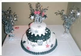 3 tier 50th birthday cake sargent u0027s cakes