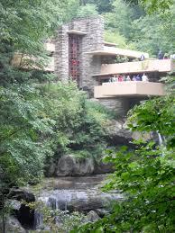 fallingwater frank lloyd wright u0027s fallingwater mksd architects u2014 lehigh