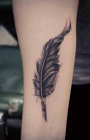 tattoo shop queen and bramalea body and soul home facebook