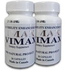 ini dia ciri ciri vimax asli atau palsu