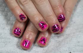 lovely nail designs for little girls trendy mods com