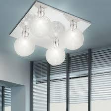 Esszimmer Deckenlampe Szenisch Deckenleuchte Esszimmer Aufregend Pendelleuchte