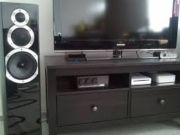 samsung tv with home theater system home theater the master switch