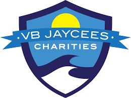 vb jaycees charities u2013 vbjaycees