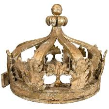 48 best crowns images on crowns corona and crown