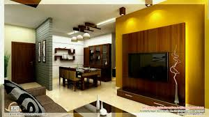 home interior design pictures kerala beautiful ideas interiors