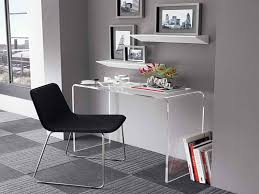 Modern Desks Small Spaces Small Modern Computer Desk Exquisite 14 Modern Small Desk For