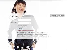 nordstrom help desk for employees mynordstrom easy guideline for my nordstrom employee login