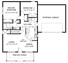 Small Casita Floor Plans 188 Best Small Houses Images On Pinterest Small Houses Garage